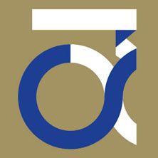 Medaglia d'Oro all'Architettura Italiana - La Medaglia d'Oro all'Architettura Italiana punta alla promozione pubblica dell'architettura contemporanea come costruttrice di qualità ambientale e civile, e insieme guarda all'architettura come prodotto di un dialogo vitale tra progettista, committenza e...