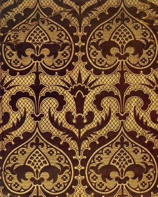 1000 Images About Augustus Pugin On Pinterest Ramsgate