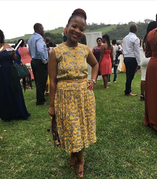 Happy Birthday gorgeous lady @mazandydinwayo my Tshom. My friend thank you for so many years of your gorgeous soul!
