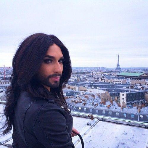 eurovision austria winner youtube