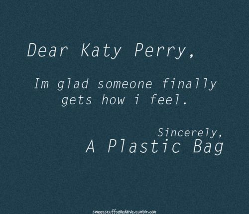 Fireworks-katy-perry-plastic-bag-thanks-for-the-laugh-favim.com-146604_large