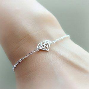 #bijouxtendanceété  bijoux tendance été  bracelet cadeau femme