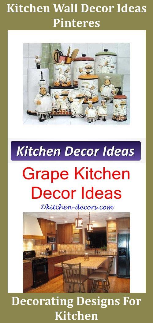 Kitchen Farnichar Dizain red christmas decor ideas Pinterest