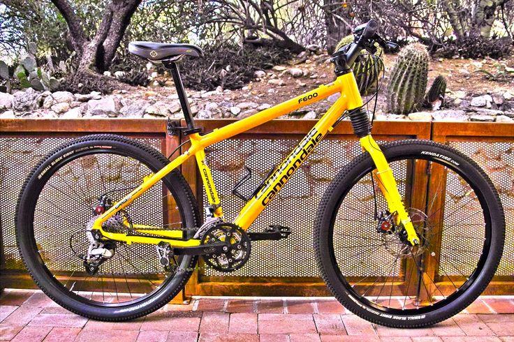 IMG01344.jpg Ciclismo de montanha, Bicicletas, Ciclismo