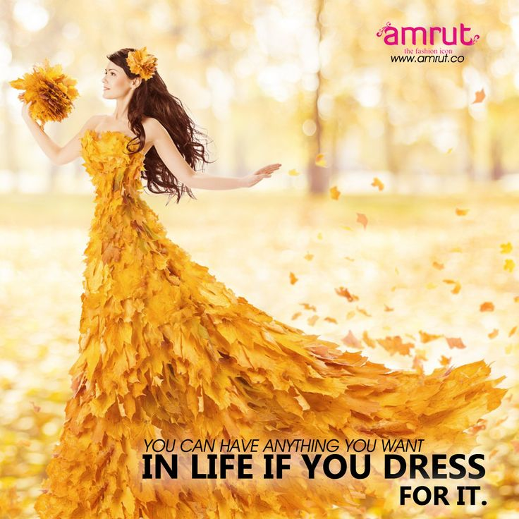 You can have anything you want in life if you dress for it. -Edith Head Be with Amrut - The Fashion Icon and feel the new Fashion !!! www.amrut.co ‪#StyleWithAmrut‬ ‪#FashionWithAmrut‬ ‪#FashionWithStyle‬