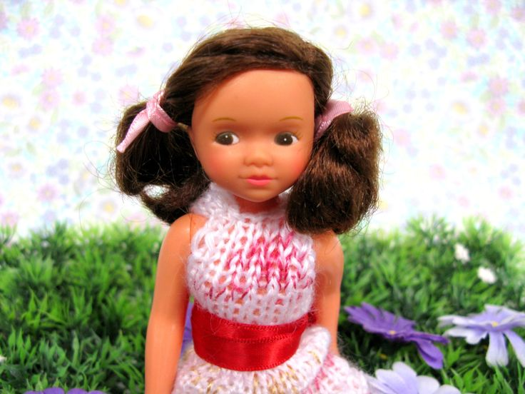 Miss Amanda Jane - Amanda Jane Doll - Vintage Doll - 1970s Doll - Plastic Doll - 70s Doll - Vinyl Doll  - Girl Doll - 1970s Toys by MissieMooVintageRoom on Etsy