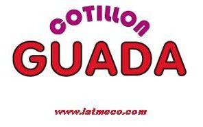 Fabrica de Juguetes Plasticos en Argentina - Cotillon Guada empresa dedicada a la fabricación de una amplia variedad de juguetes plásticos. Plastic Toys.