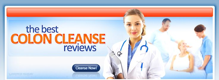 To Learn More About The Best Colon Cleanse Reviews. You will find a range of impartial reviews on the top colon cleansing products and valuable information on the colon cleansing process here. Please read our hard hitting reviews to discover whose is better.