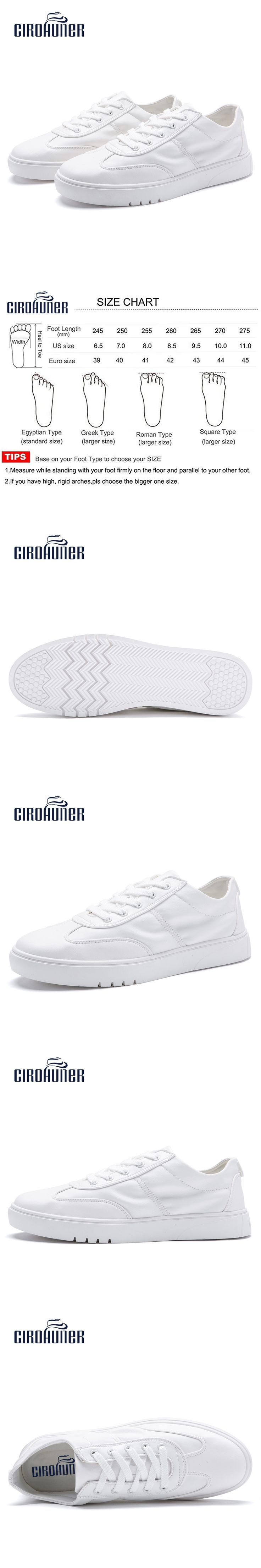 and shoes sneakers standing men travel top best comfortable part for comforter walking women most
