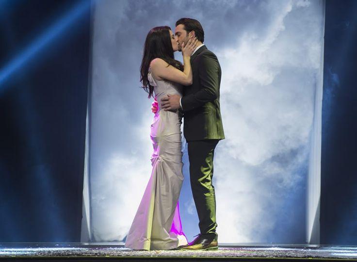 Corazón que miente, nueva novela de Televisa y puedes verla por internet - https://webadictos.com/2016/02/08/corazon-que-miente-internet/?utm_source=PN&utm_medium=Pinterest&utm_campaign=PN%2Bposts