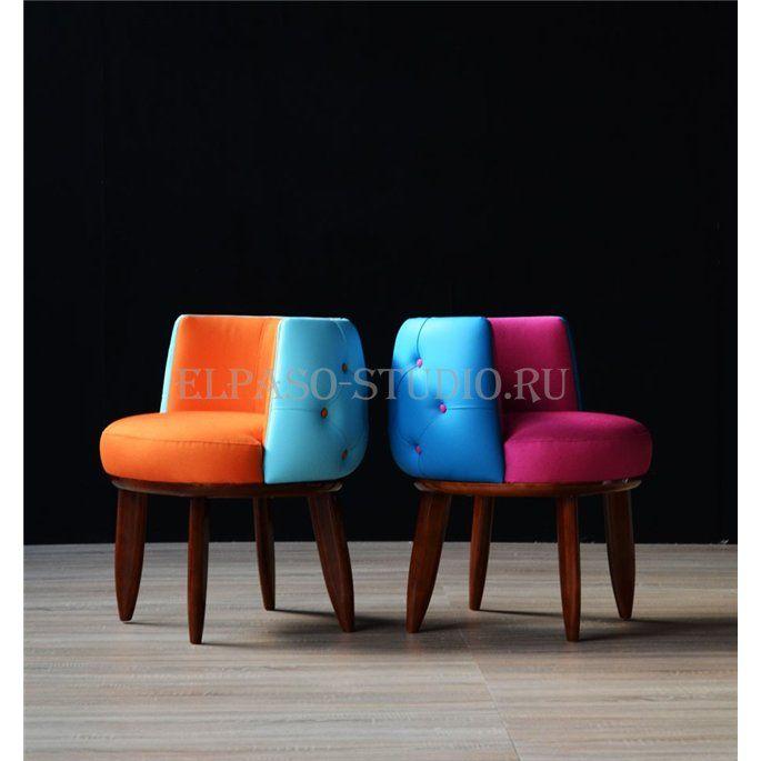 Яркая, красочная, стильная коллекция Nautico от испанского бренда Tecni nova http://elpaso-studio.ru/74_tecni-nova