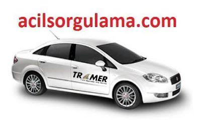 http://www.acilsorgulama.com/2016/02/arac-hasar-kaydi-ve-tramer-sorgulama.html