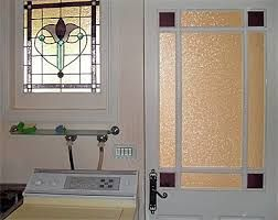 Image result for internal window