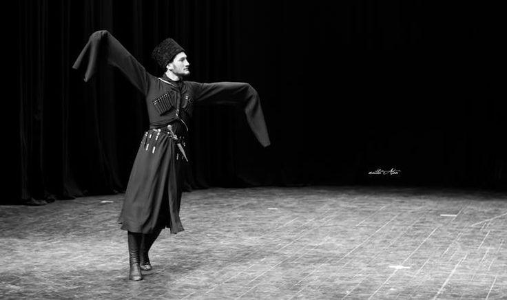 Circassians Черкесы Çerkesler Czerkiesi Tscherkessen צ'רקסים #Cherkess #Черкес #Черкешенки #Черкешенка #внешность #Circassian #girls #boys #women #men #Adige #Adiga #Adigeler #Adyghes #Adyghe #Адыгэ #Адыги #Адыгейки #Кабардинка #Кабардинцы #Kabardey #Kabardeyler #Kabartay #Kabartaylar #Kabardian #Kabardians #Çerkes #kızlar #kadınlar #erkekler #Çerkez #Çerkezler #beauty #beautiful #indigenous #Europeans #Europe #dance #costume #folklore #culture #music #history