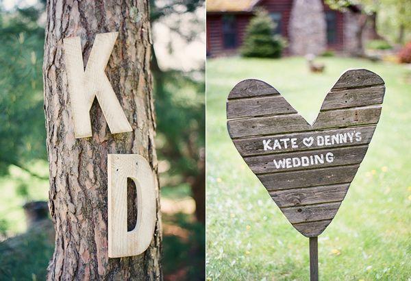 new york weddings // via ruffledblog.com