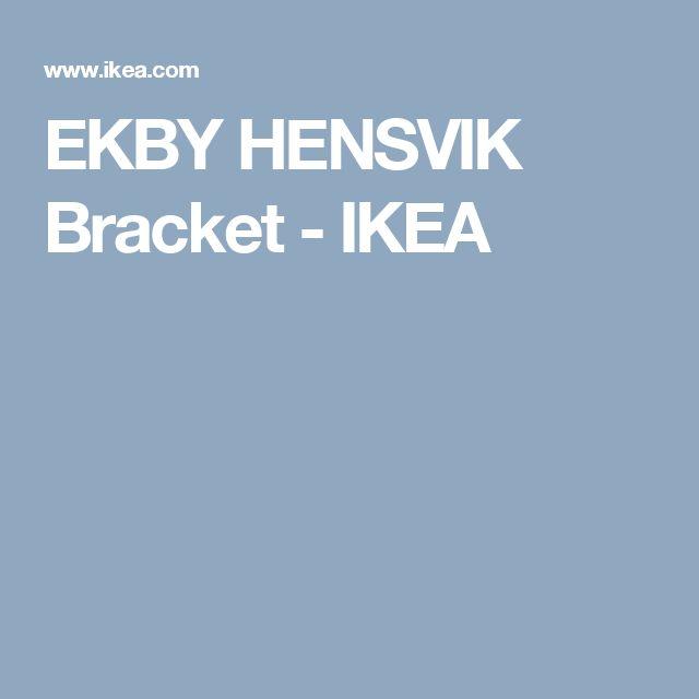 Unterschrank Spülmaschine Ikea ~ etajeră ikea ikea 109 unit practical practical extra ikea hensvik