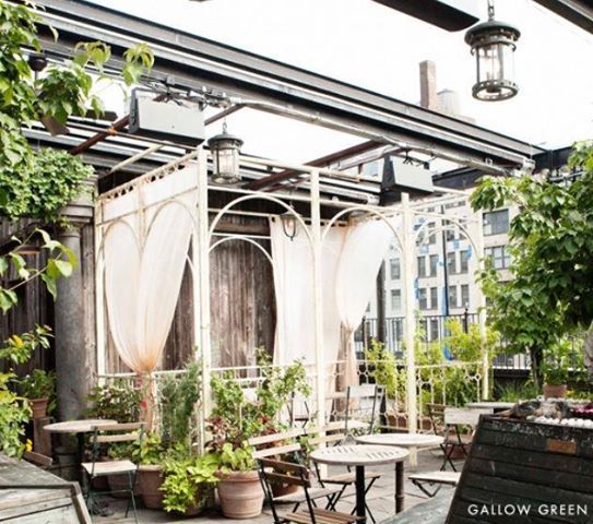 23 Best Images About Gallow Green On Pinterest Nyc