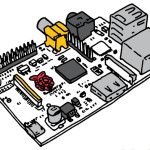 http://makezine.com/2013/03/18/so-you-have-a-raspberry-pi-now-what/ MAKE: Raspberry Pi - Projects