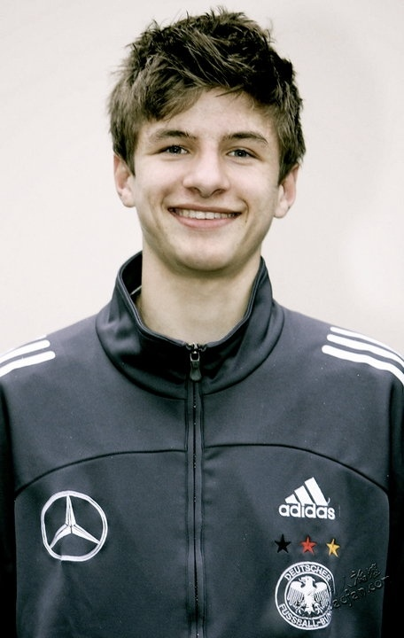 Young müller