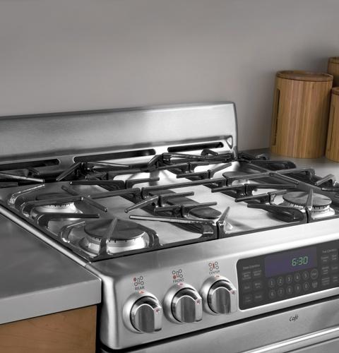157 besten House Kitchen Bilder auf Pinterest Wohnideen, Kleine - küchen mit gasherd