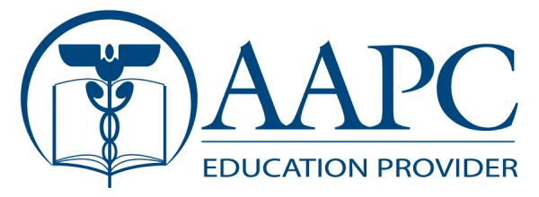 AAPC Education Provider - CPC® Practice Exams