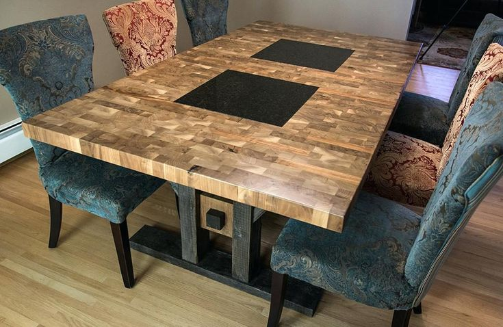 Best 25 Granite Dining Table Ideas On Pinterest Granite