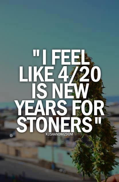 #420 #quotes #cannabis quotes