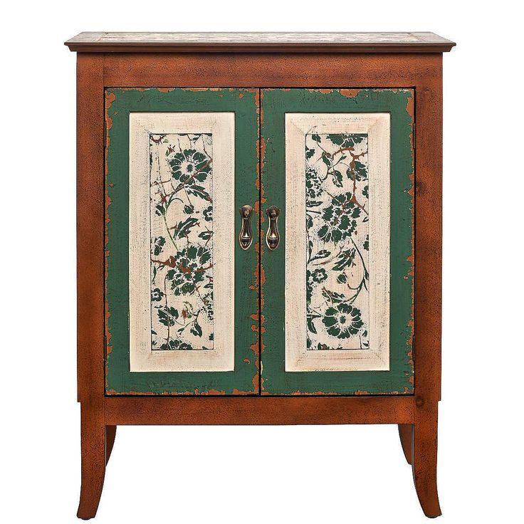 Chaiselongue landhaus  Pinterest'teki 25'den fazla en iyi Vintage antik dekor fikri ...
