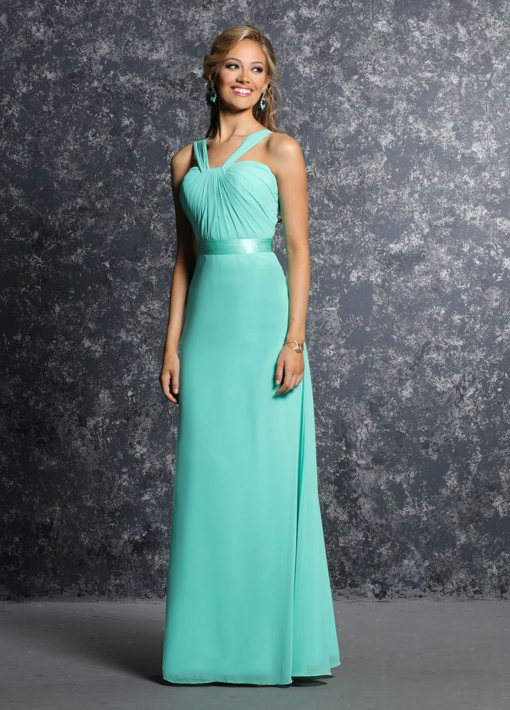 20 best Davinci Bridesmaid Dresses images on Pinterest | Short ...