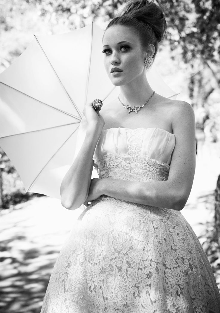 Vintage Lace Wedding Gowns Sydney : Best images about issue no jul on
