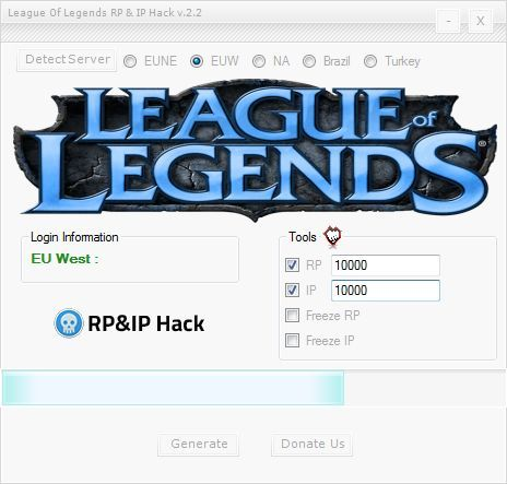 DOWNLOAD LINK: http://up4goldenzonefiles.blogspot.com/2016/01/league-of-legends-riot-points-generator.html Extra Tags: league of legends riot points generator, league of legends riot points generator legit and free, league of legends lol riot points generator download, league of legends lol riot points generator, league of legends riot points generator password no survey, league of legends riot points generator without survey