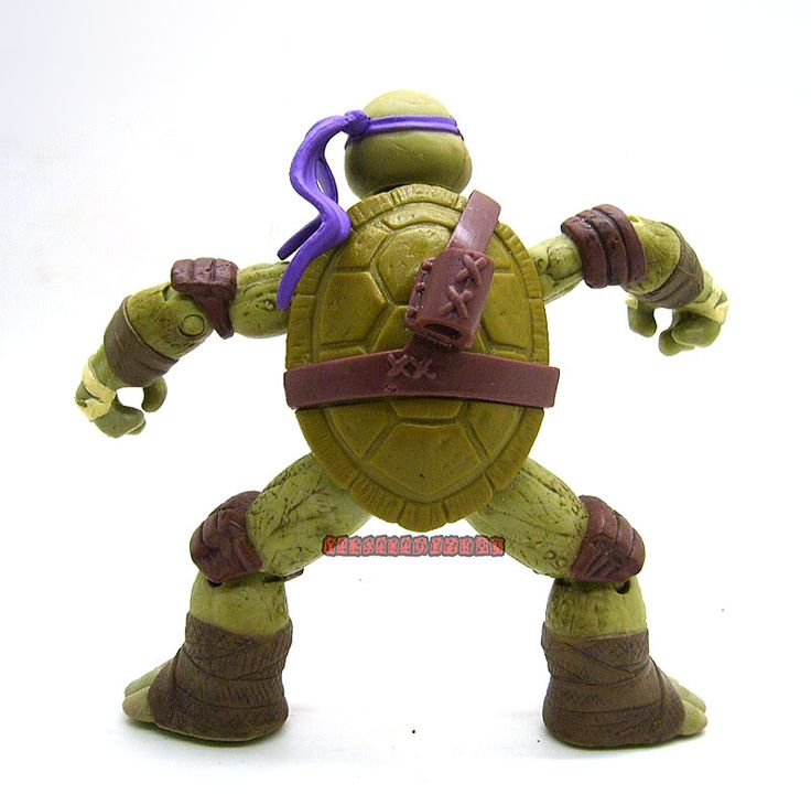 11 best ideas about tmnt nickelodeon donatello on