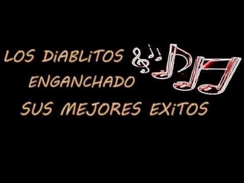 EL BINOMIO DE ORO MIX exitos sentimiento vallenato - YouTube