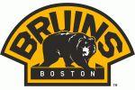 Boston Bruins Alternate Logo - National Hockey League (NHL) - Chris Creamer's Sports Logos Page - SportsLogos.Net