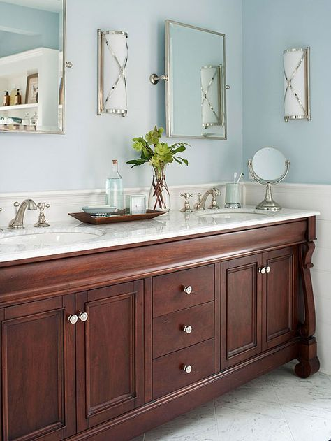 paint colors for kitchens stylish bathroom color schemes bathroom design layouts 12951