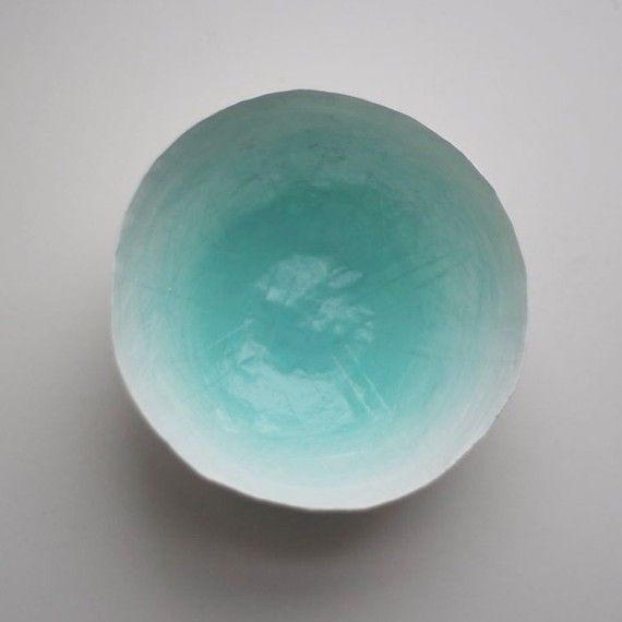 $18..and so delicate looking. I can't get enough of small bowls for my trinkets I leave around the house....