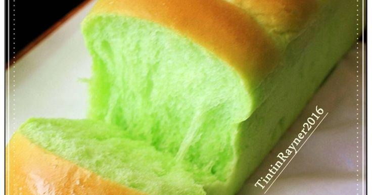 Resep Killer Toast Pandan Super Soft+Quick Proofing cuma 1x favorit. Pagi2 pengen roti lagii,padahal abis masak Semur telor tahu,cuma punya waktu mepett skitar 1.5 jam aja soale mau pigi sama krucilsss.. untungnya ada resep Killer Toast yang super kilat ini! Xixixixi..rata2 roti laen yang proofingnya normal 2x pasti skitar 3 jam kelarnya.. kalo ini cuma 1x.. kilat ya! Foto juga asal cepret di meja makan,uda no time lagi mommies,krucils uda teriak2..aaaaa#nooooo Kilas balik tentang Killer…