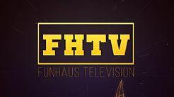 (2) Funhaus - YouTube - YouTube