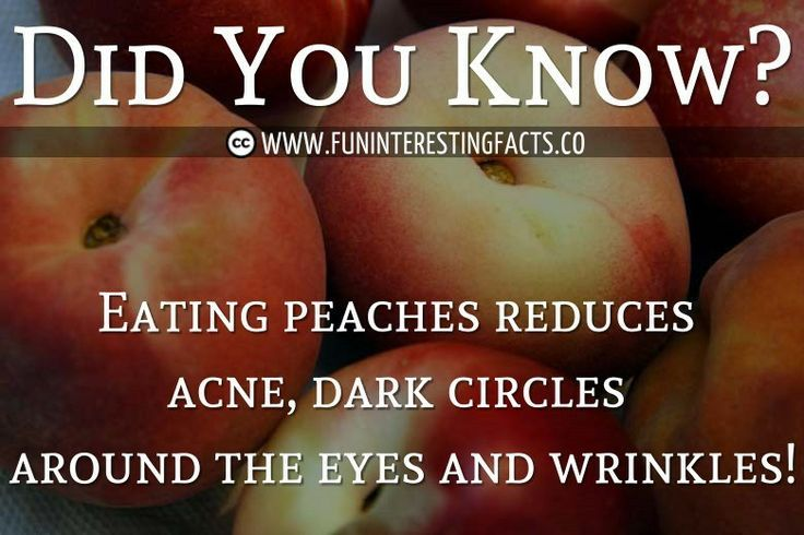 did you know true facts | ... Interesting, Funny and Weird Small Did You Know Cool True Facts