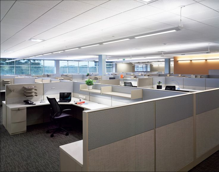 Home Office Furniture Richmond Va Set Design Home Design Ideas