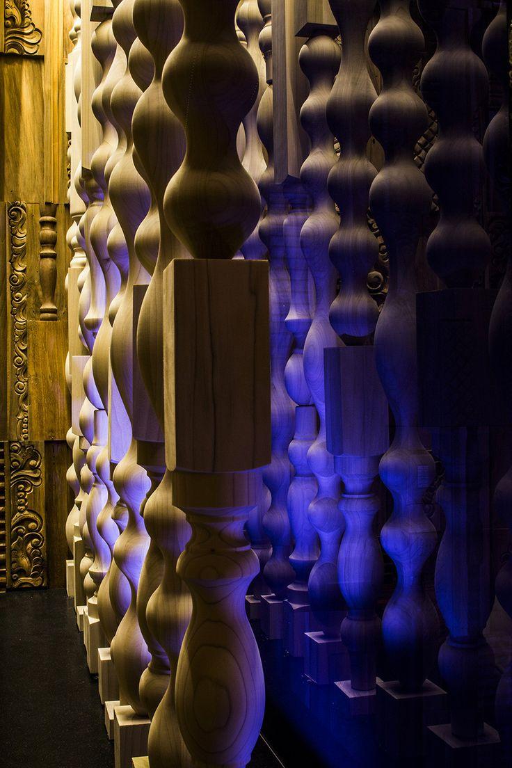 Отель Hard Rock расположен в городе Палм-Спрингс американского штата Калифорния. Над его оформлением работали архитекторы студии Mister Important Design. Отель открылся на месте старой гостиницы, построенной еще в 1970-ые годы. Он представлен 163 номерами, рестораном, магазином, спа-центром, баро...