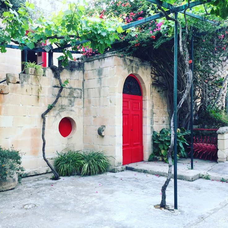 Traditional Farmhouse weddings in Malta by The Bridal Consultant
