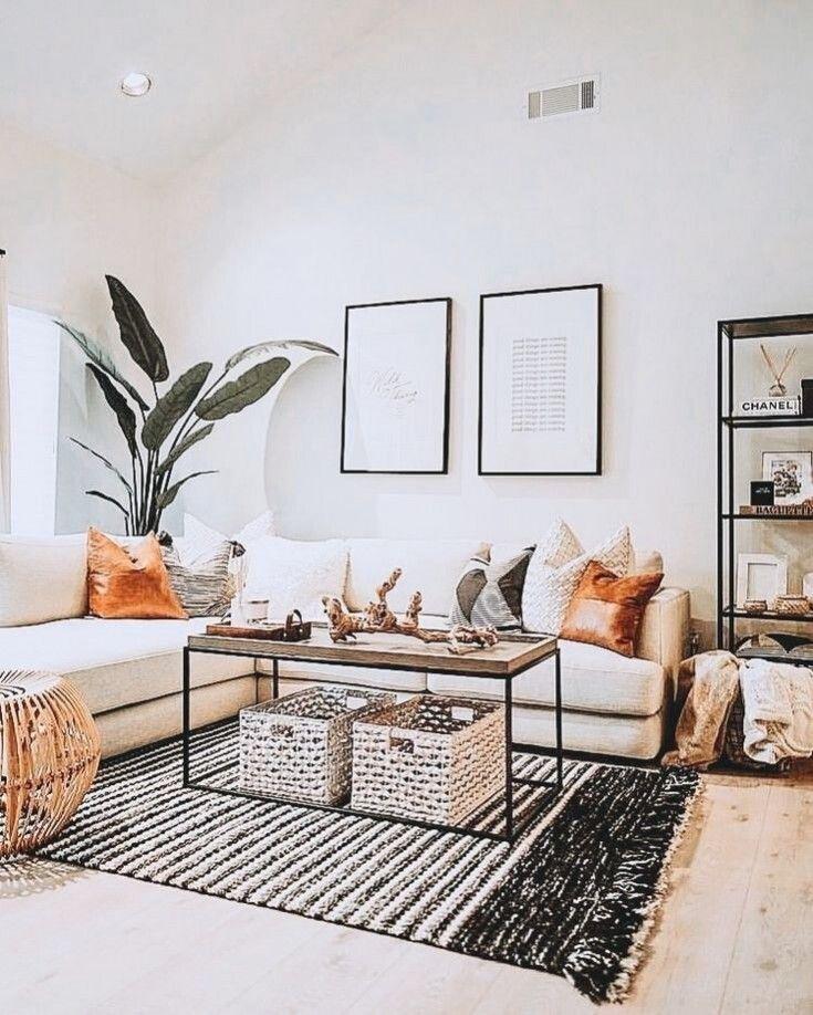 Home Decor Inspirsfion Interieur Woonkamer Huis Interieur Interieur Ontwerpen