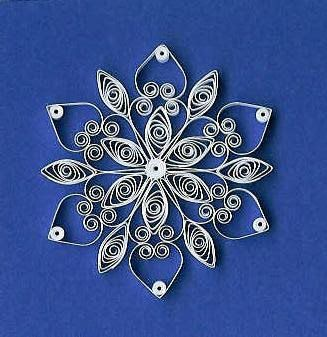 deb-snowflake-hearts-outer-edge.JPG (327×337)