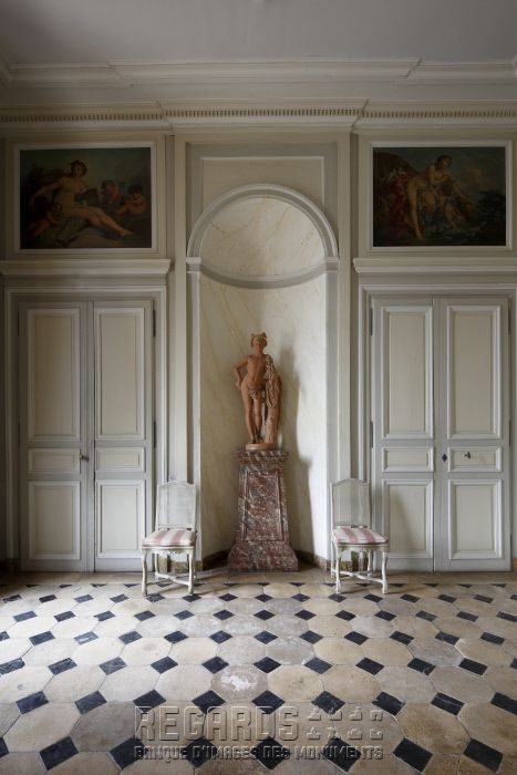17 best images about 18th century panneling boiseries 18 232 me on madame du barry
