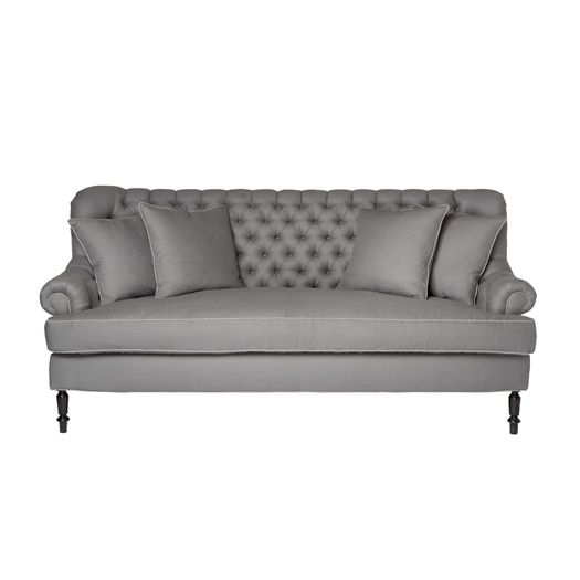 29 Best Love Seat For Mar Images On Pinterest Tufted