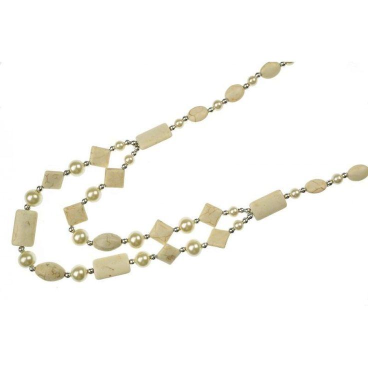 Ivys Necklace N0442