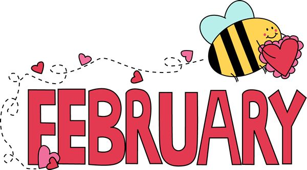 valentine month quotes