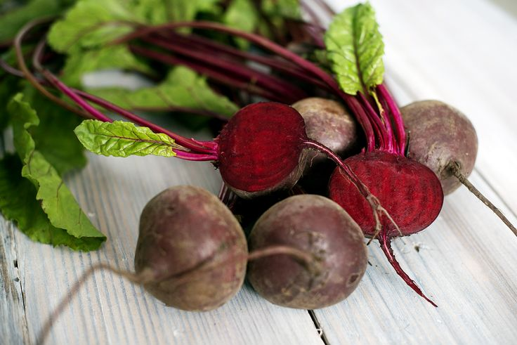 NOVEMBER 2015 – BEET THIS – An Australian icon when it comes to burgers and salads... Follow the link to recipes & more info on this versatile veggie http://organicshopper.com.au/news/beet