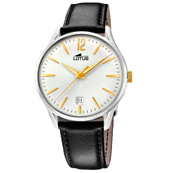 Reloj Lotus Hombre Revival 18402/1. Relojes Lotus Hombre